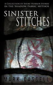 Sinister Stitches