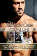 The Dartmouth Cobras Volume 1