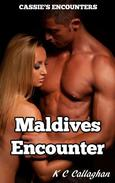 Maldives Encounter