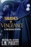 Shades of Vengeance