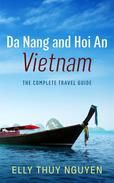 Da Nang and Hoi An, Vietnam