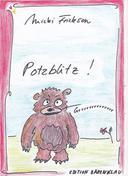 Potzblitz