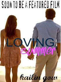 Loving Summer (Film Adaptation Version)