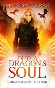 Into a Dragon's Soul