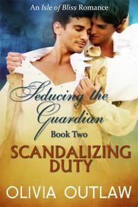 Scandalizing Duty