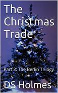 The Christmas Trade