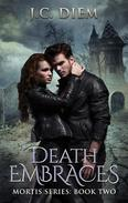Death Embraces