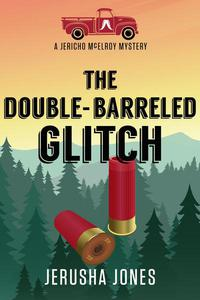 The Double-Barreled Glitch