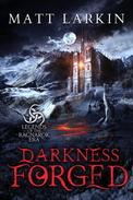 Darkness Forged