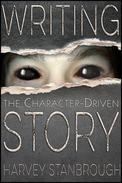 Writing the Character-Driven Story