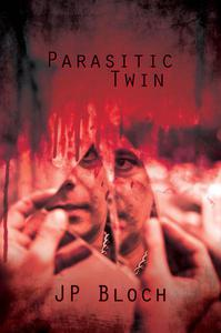 Parasitic Twin