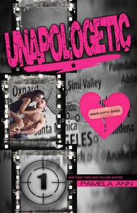 Unapologetic (Unapologetic Series)