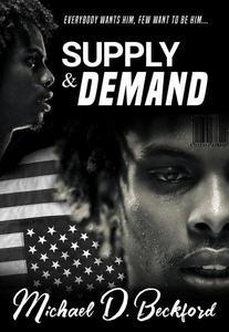 Supply&Demand