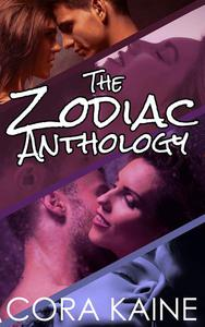 The Zodiac Anthology Volume 1