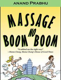 Massage No Boom Boom