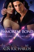 Immortal Bond