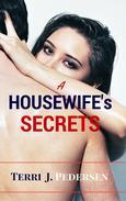 A Housewife's Secrets