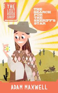 The Search for the Sheriff's Star
