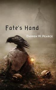 Fate's Hand