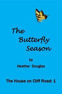 The Butterfly Season