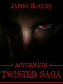 Twisted Saga Aftermath