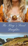 The King's Secret Daughter