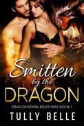 Smitten by the Dragon