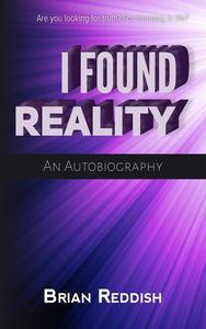 I Found Reality
