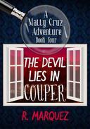 The Devil Lies in Couper