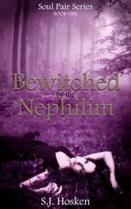 Bewitched by the Nephilim