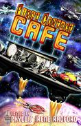 First Contact Cafe