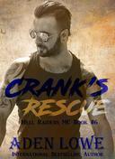 Crank's Rescue