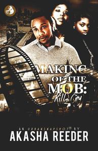 Making of the Mob: Killa City