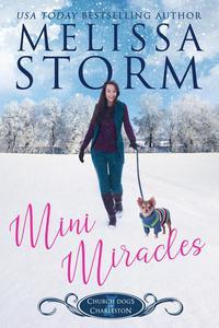 Mini Miracles