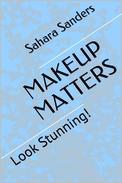 Makeup Matters