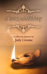 a Lamp at Midday