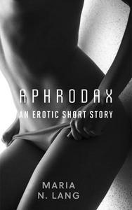 Aphrodax