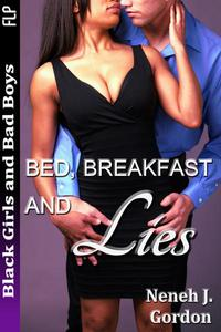 Bed, Breakfast and Lies