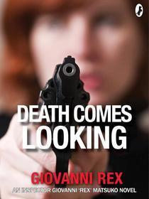 Death Comes Looking
