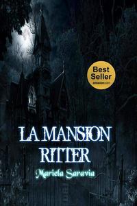 La Mansion Ritter