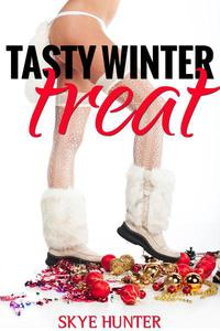 Tasty Winter Treat