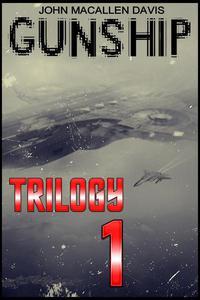 Gunship: Trilogy One
