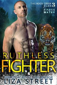 Ruthless Fighter