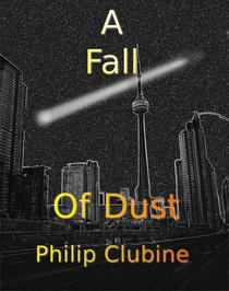 A Fall of Dust