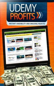 Udemy Profits