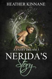 Nerida's Story