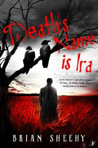 Death's Name is Ira