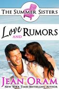Love and Rumors: A Beach Reads Movie Star Billionaire Contemporary Romance (Book Club Edition)