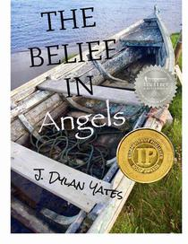 The Belief in Angels: Jules