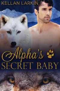 Alpha's Secret Baby